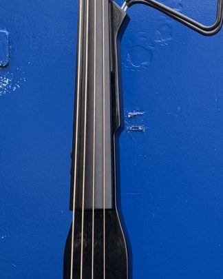 Stagg Upright bass
