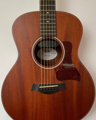 Taylor GS Mini Body