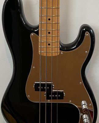 Fender Precision Bass Body