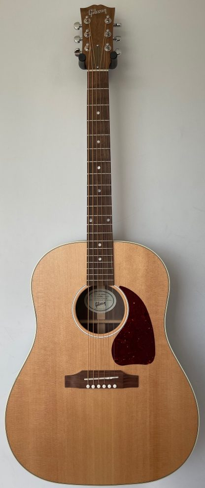 Gibson G45