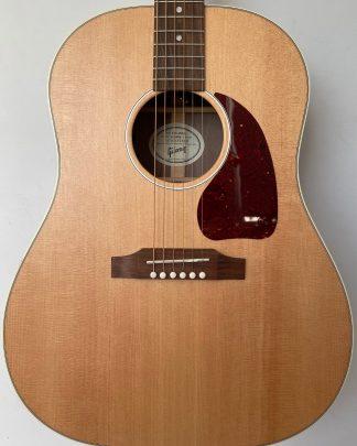 Gibson G45 body