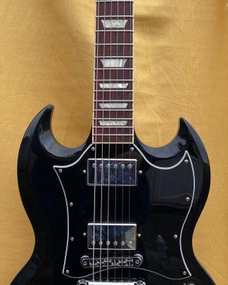 Gibson SG Standard Body