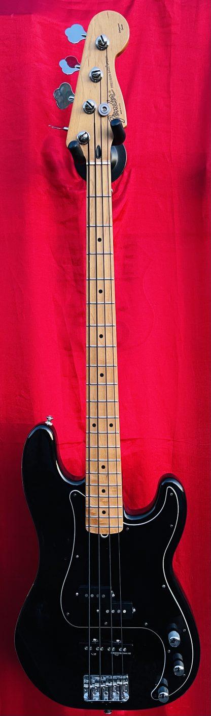 Fender california Precision Bass Special