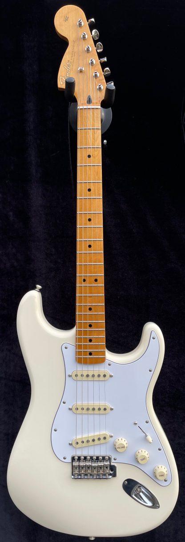 Fender Stratocaster Jimi Hendrix Signature Stratocaster