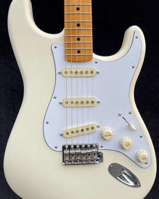 Fender Jimi hendrix Starocaster body