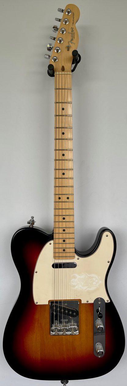 Fender Telecaster Highway One
