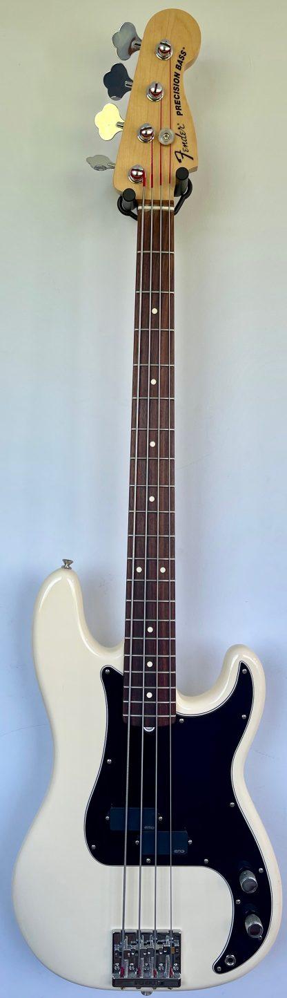 Fender Precision Bass American Special