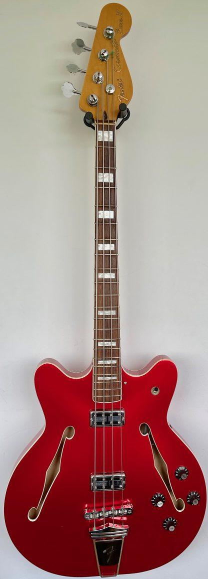 Fender Coronado Bass II