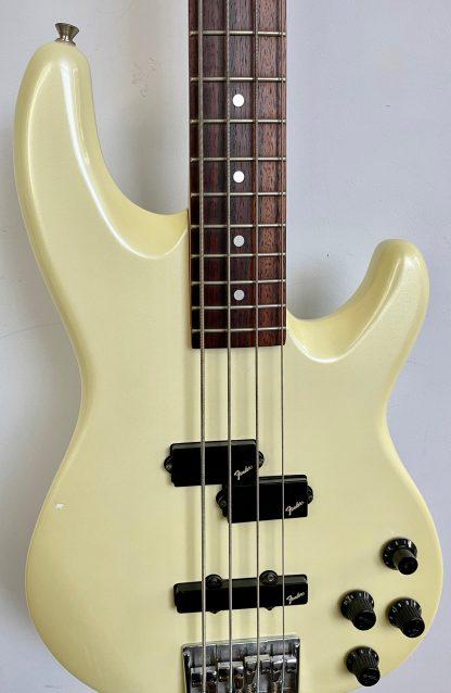 Fender Precision Bass Lyte